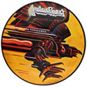 Deals List: Screaming For Vengeance Special 30th Anniversary Edition Vinyl