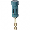 Deals List: Makita B-35097 Impact Gold Ultra-Magnetic Torsion Insert Bit Holder