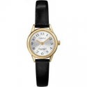 Deals List: Timex Women's Cate Watch C3C602