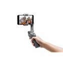 Deals List: DJI Osmo Mobile 3 Gimbal Stabilizer for Smartphones