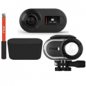 Deals List: Rylo 5.8K 360 Degree Video Camera w/Accessory Bundle
