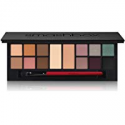 Deals List: Smashbox The Love Edit Romantic Eye Shadow Palette
