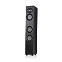 Deals List: Infinity Reference 253 Floorstanding Loudspeaker