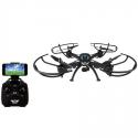 Deals List: Sky Rider Condor Pro Quadcopter Drone w/Wi-Fi Camera DRW876