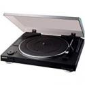 Deals List: Sony PSLX300USB USB Stereo Turntable