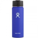 Deals List: Hydro Flask Coffee Flask 20 fl. Oz.
