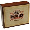 Deals List: Front Porch Classics Mexican Train Dominoes