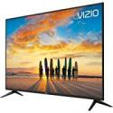 Deals List: VIZIO V556-G1 55 Inch LED 4K UHD HDR Smart TV + $100 Dell GC
