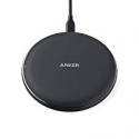 Deals List: Anker Wireless Charger Powerwave Pad 7.5W/10W