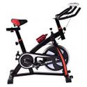 Deals List: Costway 800W Folding Electric Portable Treadmill
