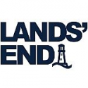 Deals List: @Lands End