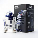 Deals List: Sphero Star Wars R2-D2 App-Enabled Droid