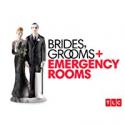 Deals List: Brides, Grooms & Emergency Rooms: Season 1 HD Digital