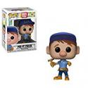 Deals List: Funko Pop Disney: Wreck-It Ralph 2 -Fix-It Felix