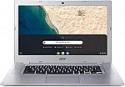 "Deals List: Acer Chromebook 315, AMD Dual-Core A4-9120C Processor, 15.6"" HD, AMD Radeon R4 Graphics, 4GB DDR4, 32GB eMMC, Google Chrome, CB315-2H-25TX"