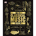 Deals List: The Classical Music Book Kindle Edition