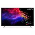 Deals List: VIZIO M558-G1 55-Inch 4K HDR 2160p Smart TV + $100 Dell GC