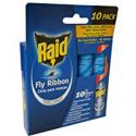 Deals List: 10-Count Raid Fly Ribbon FR10B-RAID