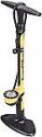 Deals List: Topeak Joe Blow Sport III High Pressure Floor Bike Pump, Long Hose with TwinHead DX, for All Valves