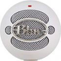 Deals List: BLUE MICROPHONES Snowball USB Microphone
