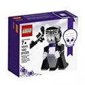 Deals List: LEGO Creator Vampire and Bat 6137133 Building Kit 150 Piece