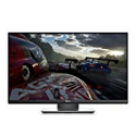 Deals List: Dell S2417DG 24-Inch QHD Gaming Monitor