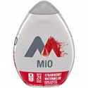 Deals List: MiO Strawberry Watermelon Liquid Concentrate Drink Mix