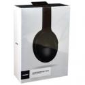 Deals List: Bose QuietComfort 35 Series II Wifi Noise Cancelling Headphones