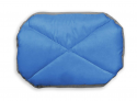 Deals List: Klymit Top Down Camping Pillow