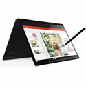 Deals List: Lenovo Flex 14 81SS000BUS 14-in Laptop, AMD Ryzen 7 3700U,8GB,512GB SSD,Windows 10 Home 64