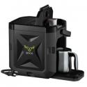 Deals List: Coffeeboxx CBK250B Single Serve Coffee Maker
