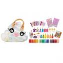 Deals List: Poopsie Slime Surprise Poop Pack Series 1-2 Doll