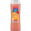 Deals List: Suave Essentials Mango Mandarin Body Wash 18 oz