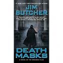 Deals List: Jim Butcher: Death Masks eBook