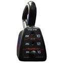 Deals List: PowerBlock Adjustable Kettlebell 35lbs