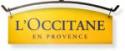 Deals List: @L'Occitane
