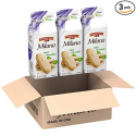 Deals List: Pepperidge Farm, Milano, Cookies, Dark Chocolate, 15 oz., Multi-pack, Tub, 20-count