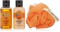 Deals List: The Body Shop Shea Treats Gift Set
