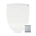 Deals List: Bio Bidet Slim-TWO Bidet Smart Toilet Seat in Elongated