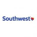 Deals List: @Southwest Airlines