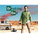 Deals List: Breaking Bad: Season 1 4K UHD Digital