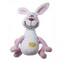 Deals List: Multipet Deedle Dude Rabbit Musical Dog Toy