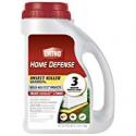 Deals List: Ortho 0200910 Home Defense Max Insect Killer Granules 2.5 lb