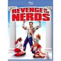 Deals List: Revenge of the Nerds Blu-ray 1984