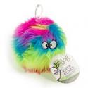 Deals List: GoDog Furballz with Chew Guard Technology Plush Dog Toys