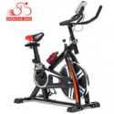 Deals List: FDW Bicycle Cycling Fitness Exercise Stationary Bike SPB-1508