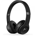 Deals List: Beats MNEN2LL/A Solo3 Wireless On-Ear Headphones Open Box
