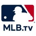 Deals List: @MLB