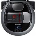 Deals List: Samsung POWERbot R7040 Robot Vacuum Cleaner Refurb