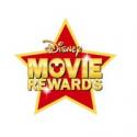 Deals List: @Disney Movie Reward